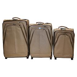 چمدان مدل حصیری 2021