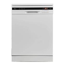 ماشین ظرفشویی جی پلاس مدل GDW K351W
