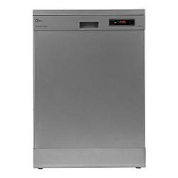 ماشین ظرفشویی جی پلاس مدل GDW J441S