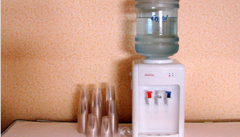نکات مهم در خرید دستگاه آبسردکن