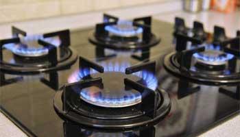 ویژگیهایی که باید در خرید اجاق گاز در نظر بگیرید