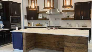 چرا باید یک هود در آشپزخانه داشته باشیم؟