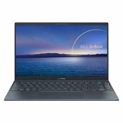 لپ تاپ ایسوس مدل Zenbook UM325UA