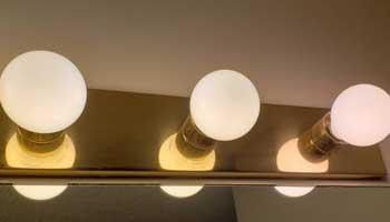 چگونه یک لامپ مناسب را انتخاب و خریداری کنیم؟