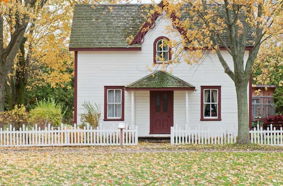 روشهایی ساده برای افزایش امنیت خانه