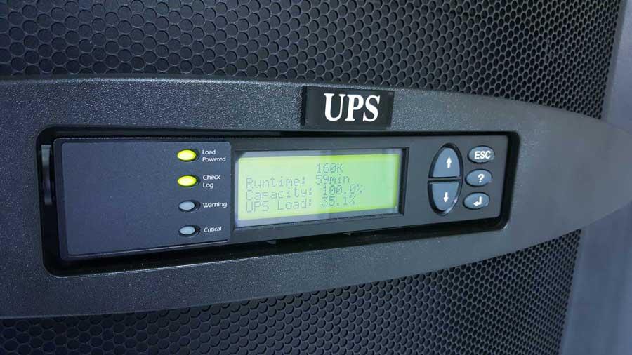با انواع UPS آشنا شوید