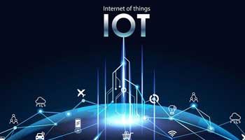 6 ترند اینترنت اشیا در آینده