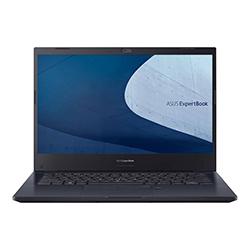 لپ تاپ ایسوس مدل ExpertBook P2451FA